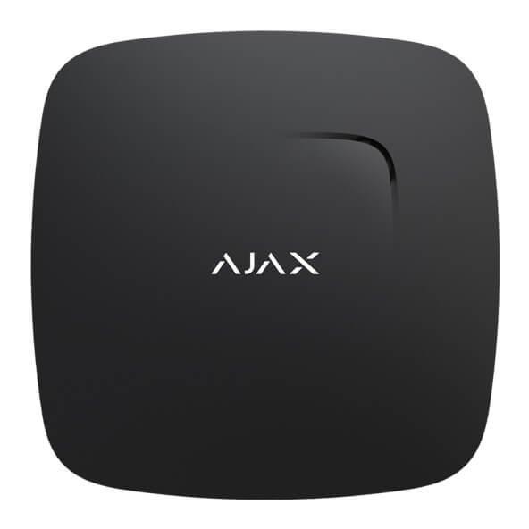 Ajax FireProtect fekete